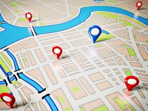 google places optimisation