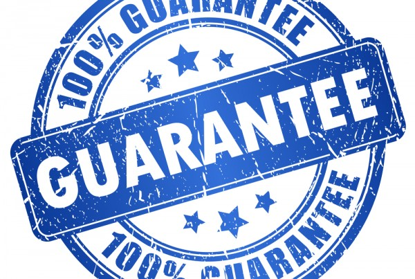 seo brisbane guarantee