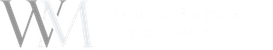 Will Mullins Search Engine Optimisation Services Brisbane