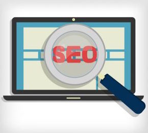 seo audit brisbane